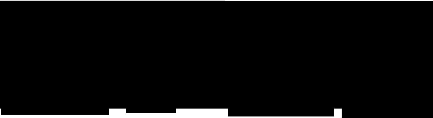 """あつみ温泉 かしわや旅館  ~""""厳選""""海の幸と""""源泉""""かけ流しの宿~"""